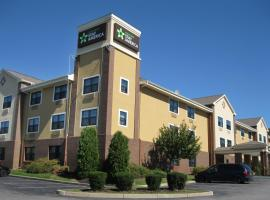 Extended Stay America - Boston - Braintree Braintree USA