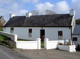 Hotel Photo: Griffins Holiday Cottage