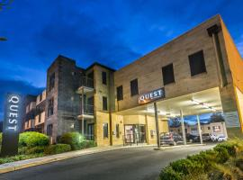 Hotel Photo: Quest Warrnambool