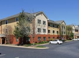 Hotel Photo: Extended Stay America - Asheville - Tunnel Rd.