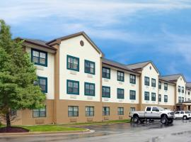 Hotel Photo: Extended Stay America - Fort Wayne - South