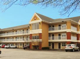 Hotel Photo: Extended Stay America - Lexington - Nicholasville Road