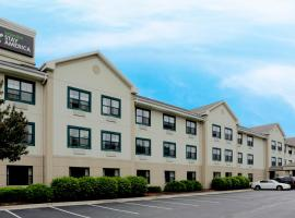 Hotel Photo: Extended Stay America - Bloomington