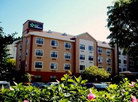 Hotel Photo: Extended Stay America - Miami - Airport - Doral - 87th Avenue South