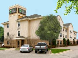 Hotel Photo: Extended Stay America - Rochester - South