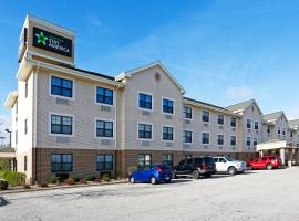 Hotel Photo: Extended Stay America - Rochester - North
