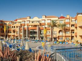 Grand Muthu Golf Plaza Hotel & Spa San Miguel de Abona Spain
