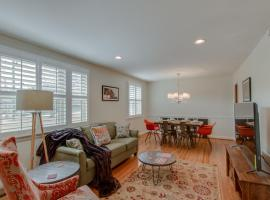 Hotel Photo: Green Hills Nashville Home Townhouse