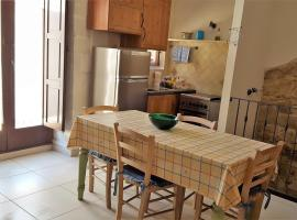 Hotel Photo: Casa Vacanze Antica Ibla