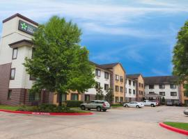 Hotel Photo: Extended Stay America - Houston - NASA - Johnson Space Center