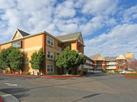 Hotel Photo: Extended Stay America - Fresno - North