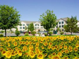 Hotel Photo: Extended Stay America - Reno - South Meadows