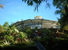 Hotel Photo: Air Manis Hill Residence