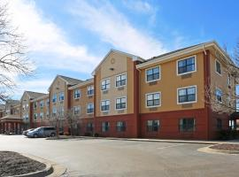 Hotel Photo: Extended Stay America - Kansas City - South