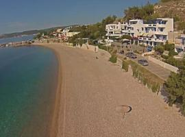 Hotel Photo: Chios Xenia