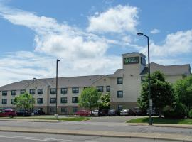 Hotel Photo: Extended Stay America - Minneapolis - Bloomington