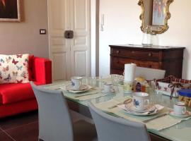 Hotel Photo: Antica Dimora