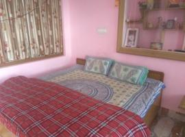 A picture of the hotel: Budget Stay near Dharamshala