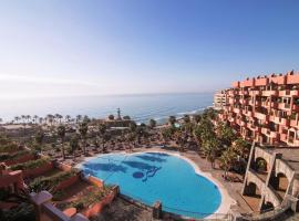 Holiday World Premium Resort Benalmádena Іспанія