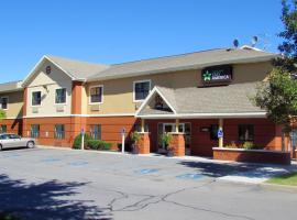 Hotel Photo: Extended Stay America - Albany - SUNY