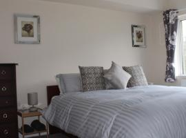 A picture of the hotel: Castell Cottages
