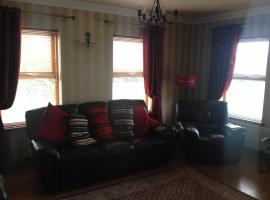 Hotel Photo: Drumenny Guest House