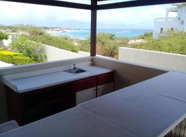 Hotel Photo: Island Wide Guest House Service