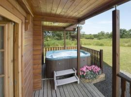 Hotel Photo: Benview Lodges