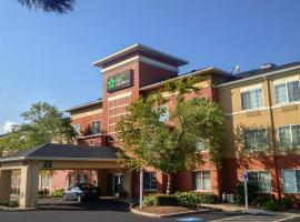 Hotel Photo: Extended Stay America - Boston - Waltham - 52 4th Avenue