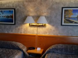 Hotel Photo: Lakeview Inn