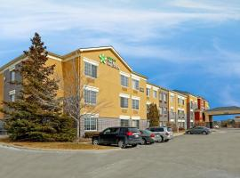 Hotel Photo: Extended Stay America - Detroit - Southfield - Northwestern Highway