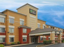 Hotel Photo: Extended Stay America - Philadelphia - King of Prussia