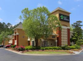Hotel Photo: Extended Stay America - Birmingham - Perimeter Park South