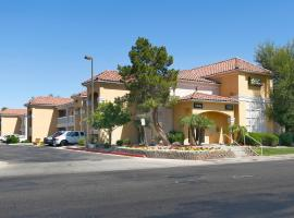Extended Stay America - Phoenix - Mesa - West Mesa United States