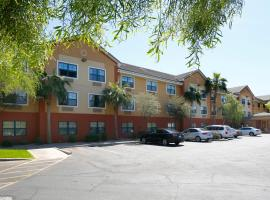 Hotel Photo: Extended Stay America - Phoenix - Airport
