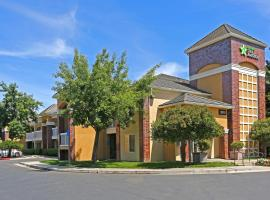Hotel Photo: Extended Stay America - Sacramento - South Natomas