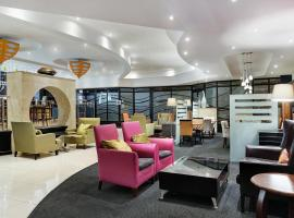 Hotel Photo: Protea Hotel by Marriott Midrand