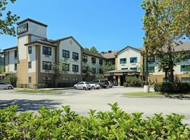 Extended Stay America - Orlando - Maitland - 1760 Pembrook Dr. Orlando United States