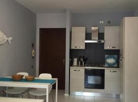 Hotel Photo: Apartments Storione