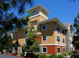 Extended Stay America - Temecula - Wine Country Temecula United States