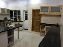 Hotel Photo: Southridge Villa 2
