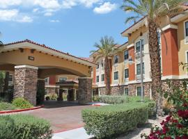 Extended Stay America - Palm Springs - Airport,