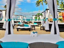 The Presidential Suites-Punta Cana - All Inclusive Punta Cana Dominican Republic