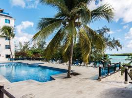 Hotel Photo: Dream Village Boca Chica