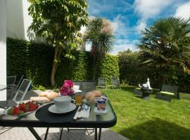 Hotel Photo: Dolce Cascais Guest House