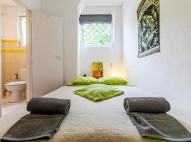 Hotel photo: Backpackers Hostel Portugal