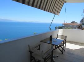 Hotel Photo: Kalypso Guesthouses