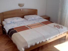 Hotel Photo: Guest House Silvia