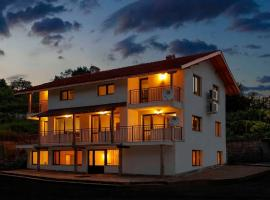 Hotel Photo: Koshov Guest House