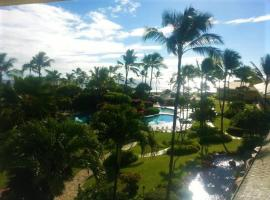 2417@Oceanfront Kauai Beach Resort Lihue Lihue USA